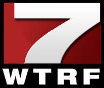 7 WTRF No_Eye_Logo