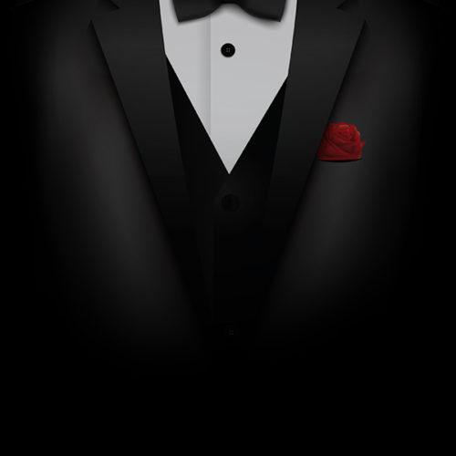 GreatGala2019 Suit web
