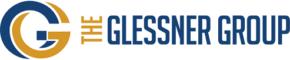 Glessner