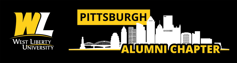 PittsburghAlumniBanner