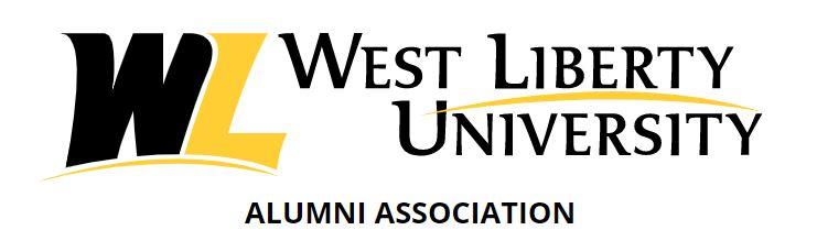 WLU Alumni