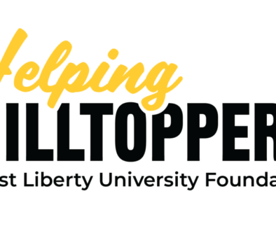 HelpingHilltopper graphic 052020 02