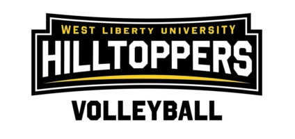 Volleyball-Logo-Topper-01