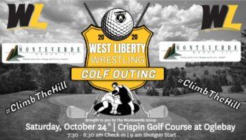 WRES_Golf_Graphic_edit