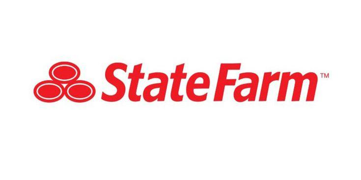 State Farm 2